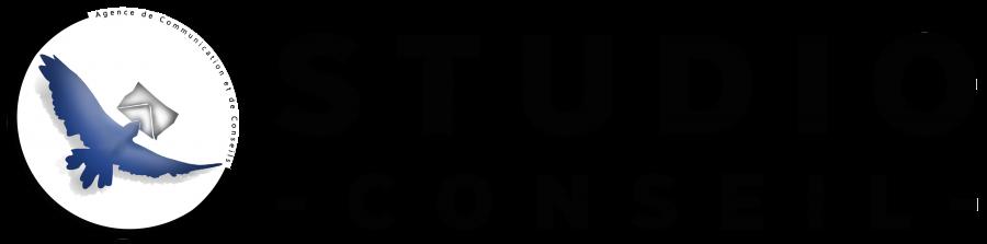 Studio Conseil